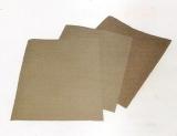 GLASS PAPER  REF: FSP