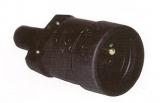 16A RUBBER PLUG MOBILE  REF: L50246