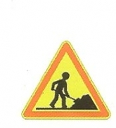 ATTENTION TRAVAUX AK5