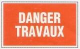 PLATE WARNING REF: SPDAT