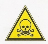 DANGER OF DEATH REF: SPMO