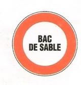 Sandbox REF: SPBAC