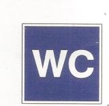 WC REF SPWC