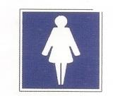 WOMEN REF: SPFE