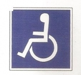 DISABILITY REF: SPHA