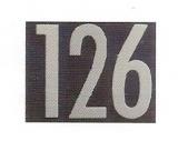 126 REF: SPREG