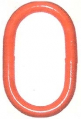 RING HEAD REF: ANT