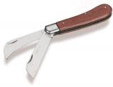 KNIFE ELECTRICIAN REF: 843