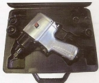 IMPACT WRENCH 1 / 2 INCH