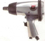 IMPACT WRENCH 3 / 4 INCH