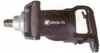 1 INCH IMPACT WRENCH REF: NM1000
