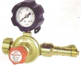 GAS REGULATOR REF: EX694