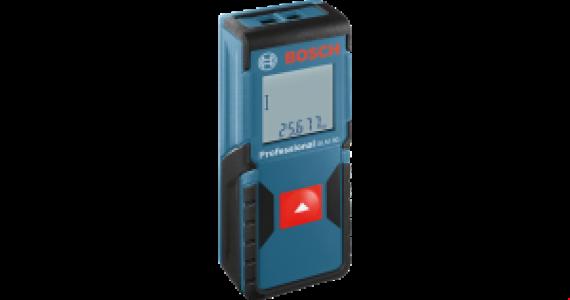 Télémètre laser GLM 30 Professional -1,5V-IP 54