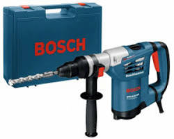 PERFORATEUR SDS plus - 900W-4,2 J