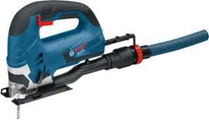 SCIE SAUTEUSE GST 90 BE Professional - 650W  Un confort remarquable pour un modèle d'entrée de gamme