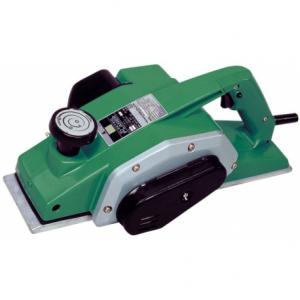 Rabot électrique - HIKOKI 92 mm - Puissance: 900 W  Réf :  F30A