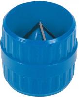 Ebavureur universel pour tuyaux 15/22 mm  Ref:   633944