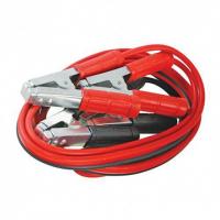 Câbles de démarrage usage intensif 600 A max 3,6 m Ref: 456956