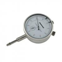 Comparateur à cadran métrique 0 - 10 mm Ref: 196521