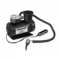 Mini-compresseur d'air 12 V Ref: 425689