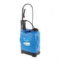 Pulvérisateur dorsal 20 L à pression réglable Ref:   633595