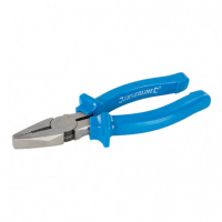 Pince universelle 160 mm  Ref: 868648