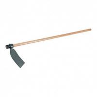 Binette 1350 mm manche bois Ref:   GT52