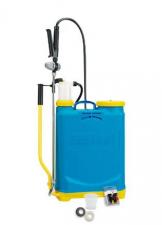 Pulvérisateur à dos à pression entretenue Super Agro 16 Matabi