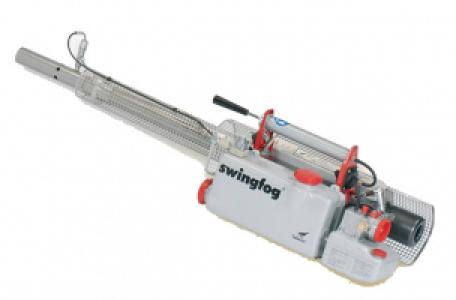Thermonébulisateurs Haute Performance_swingfog® SN 50 Réf: AR20-9427