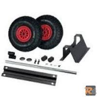 Kit de roues Telwin _Ref:  802675
